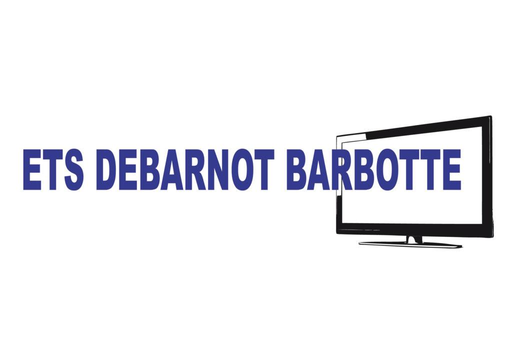 Debarnot Barbotte